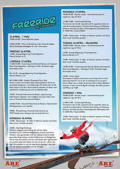 Freeride_program_2013